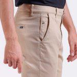 Pantalon Chevignon Dinamarca Colors 639B001- 639B001 061200 -1