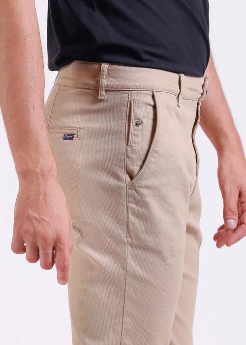 Pantalon Chevignon Dinamarca Colors 639B001- 639B001 061200 -2