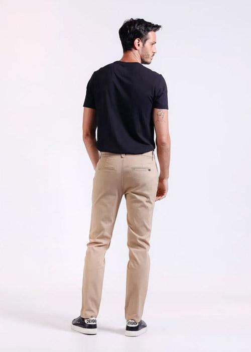 Pantalon Chevignon Dinamarca Colors 639B001- 639B001 061200 -3