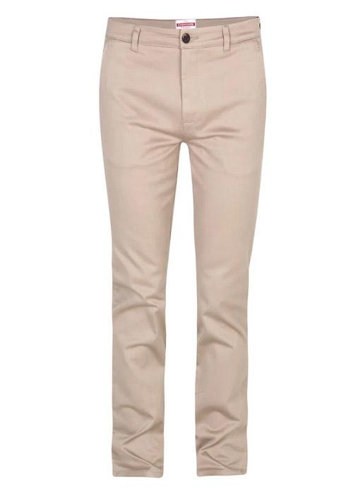 Pantalon Chevignon Khakis Portland 6308000 – 6308000 060000 -1