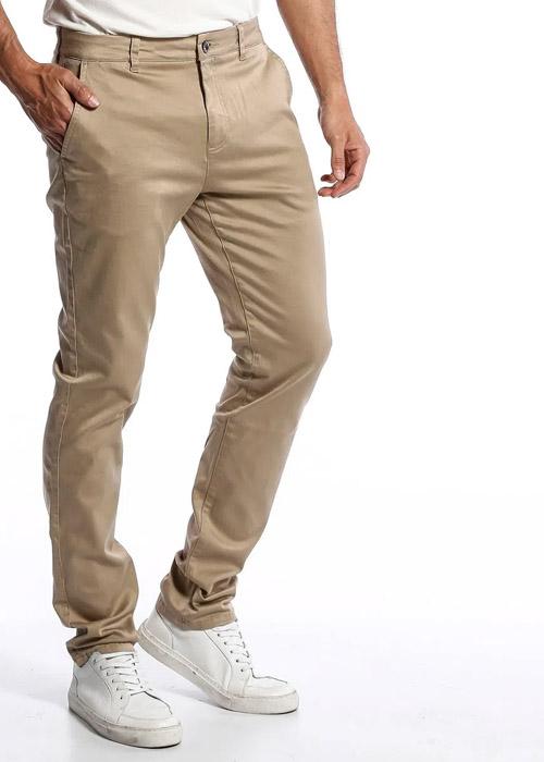 Pantalon Chevignon Khakis Rocket 6308001 – 6308001 060000 -1