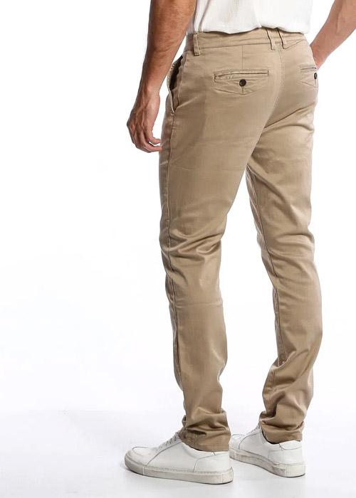Pantalon Chevignon Khakis Rocket 6308001 – 6308001 060000 -2