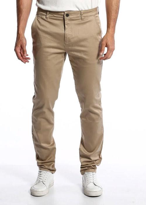Pantalon Chevignon Khakis Rocket 6308001 – 6308001 060000 -3