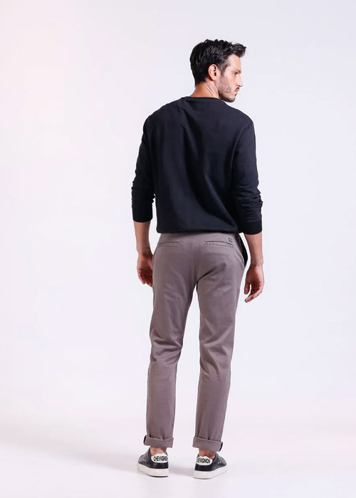 Pantalon Chevignon Rocket Colors 639B000 – 639B000 051200 -2
