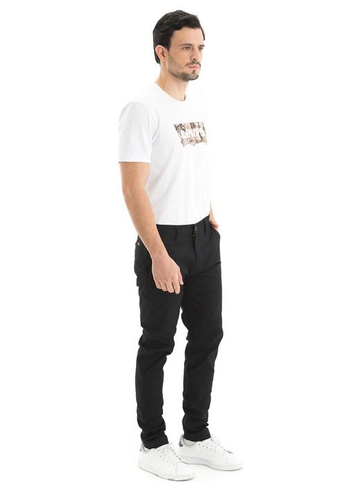 Pantalon_Levis_Hombre-LM02227202_199199-199199-2