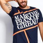 Camiseta_Girbaud_Hombre-198268-GM1101874N000_AZM-1