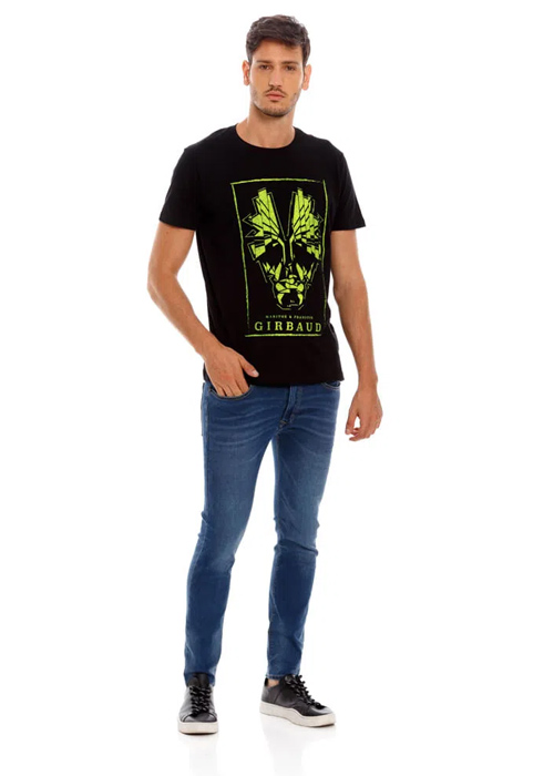 Camiseta_Girbaud_Hombre-200353-GM1101943N000_NE-2