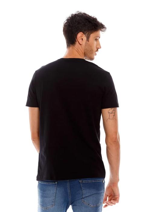 Camiseta_Girbaud_Hombre-200353-GM1101943N000_NE-3
