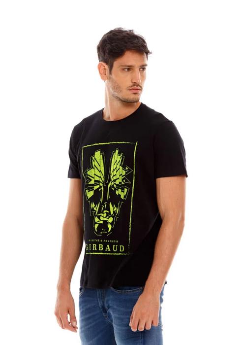 Camiseta_Girbaud_Hombre-200353-GM1101943N000_NE-4