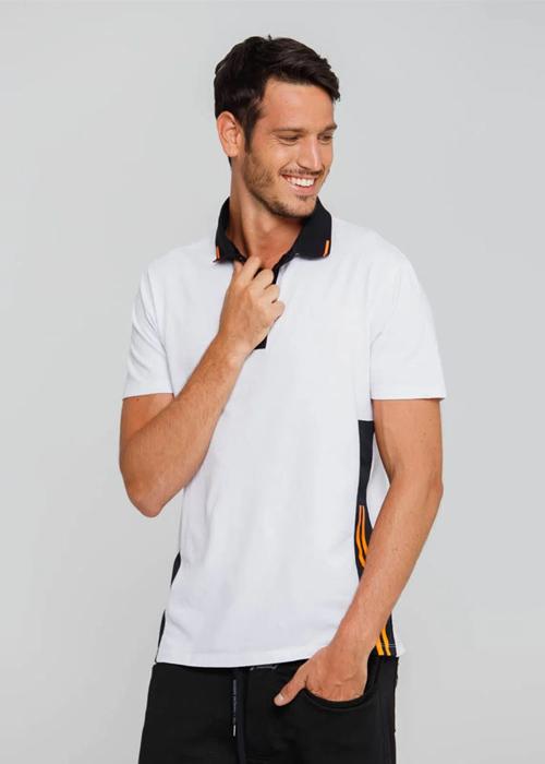 Camiseta_Girbaud_Hombre_Polo-193200-GM1101796N000_BL-3