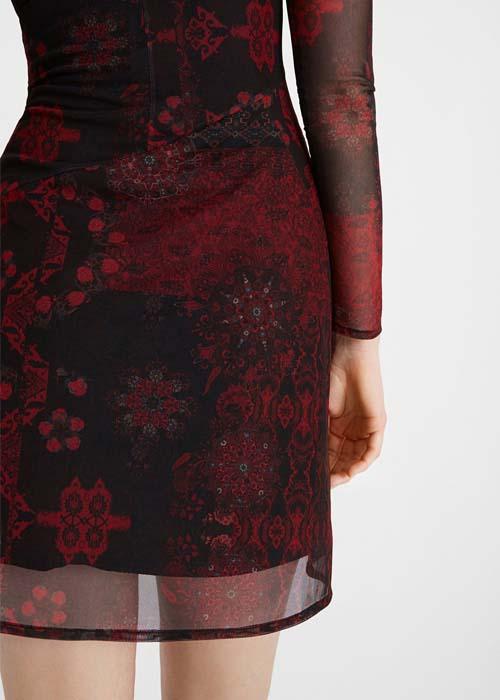 Vestido_Desigual_BOSTON-21SWVK98-21SWVK982000-4