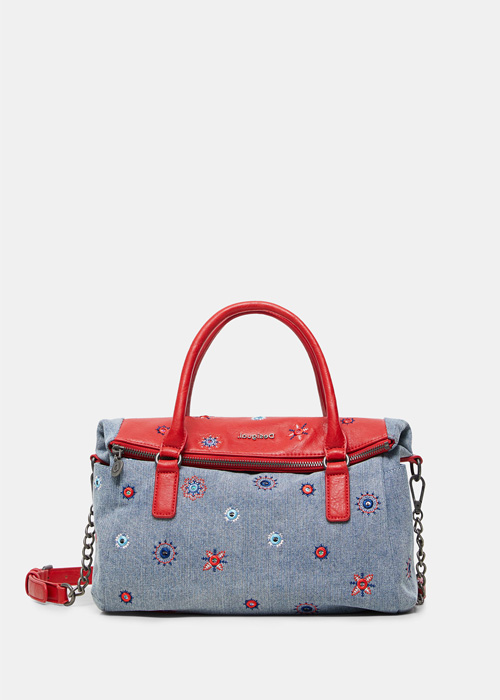 Bolso_Desigual_JULY_DENIM_LOVERTY-21SAXA41-21SAXA413000-1