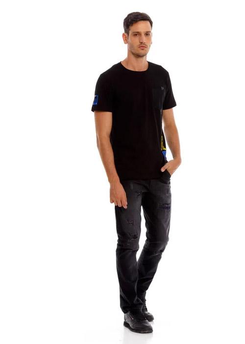 Camiseta_Girbaud_Hombre-200108-GM1101929N000_NE-2