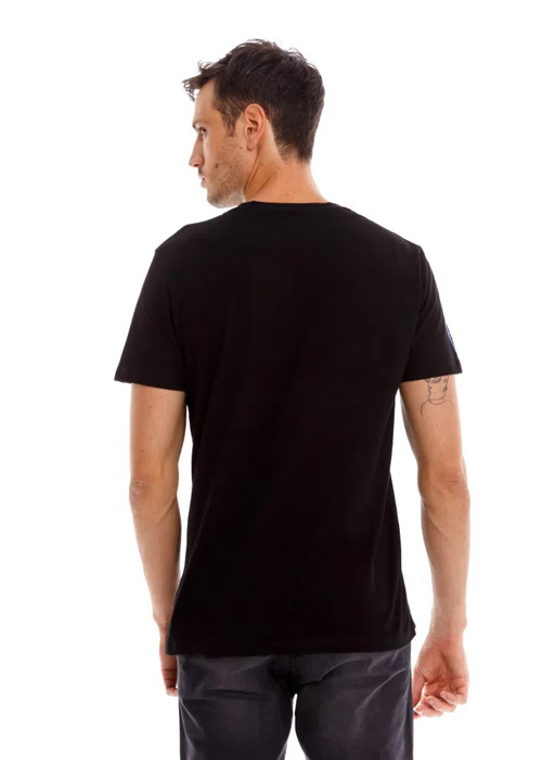 Camiseta_Girbaud_Hombre-200108-GM1101929N000_NE-3