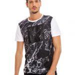 Camiseta_Girbaud_Hombre-200947-GM1101972N000_BL-1