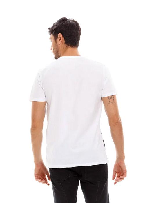 Camiseta_Girbaud_Hombre-200947-GM1101972N000_BL-3