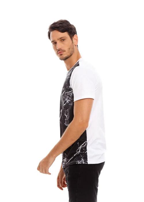 Camiseta_Girbaud_Hombre-200947-GM1101972N000_BL-4