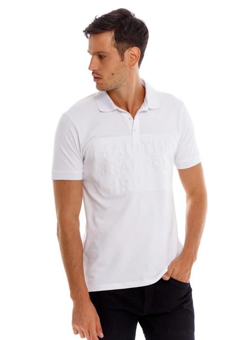 Camiseta_Girbaud_Hombre_Tipo_Polo-197239-GM1101855N000_BL-1