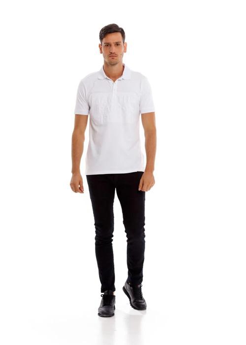 Camiseta_Girbaud_Hombre_Tipo_Polo-197239-GM1101855N000_BL-2