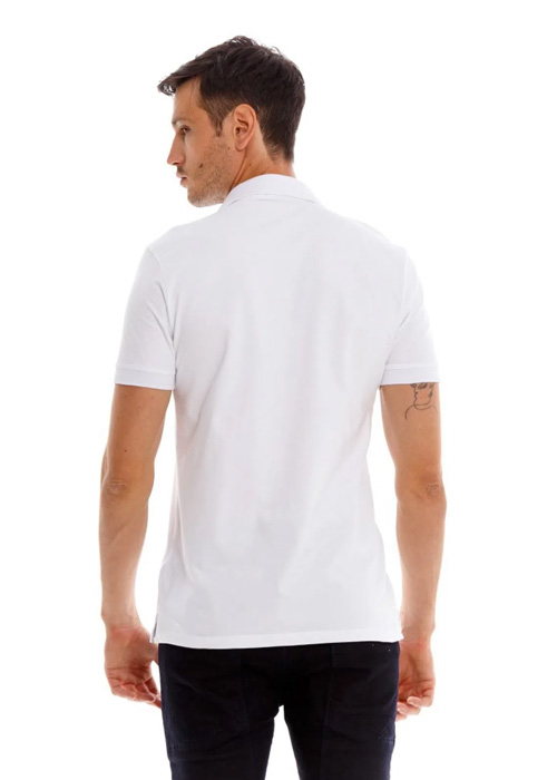 Camiseta_Girbaud_Hombre_Tipo_Polo-197239-GM1101855N000_BL-3