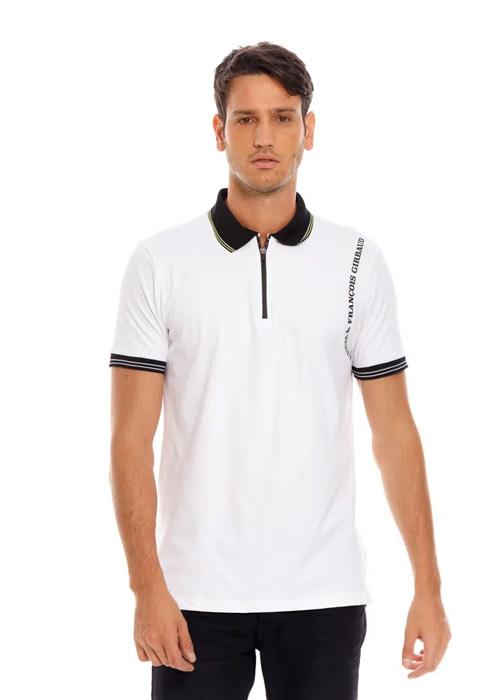 Camiseta_Girbaud_Hombre_Tipo_Polo-198270-GM1101876N000_BL-1