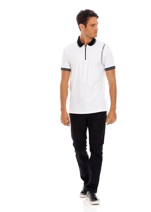 Camiseta_Girbaud_Hombre_Tipo_Polo-198270-GM1101876N000_BL-2