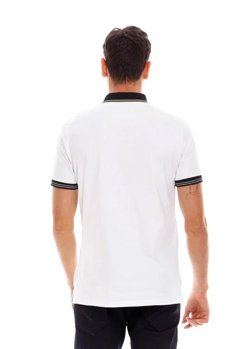 Camiseta_Girbaud_Hombre_Tipo_Polo-198270-GM1101876N000_BL-3