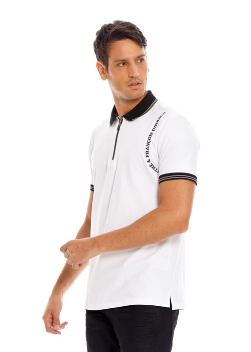 Camiseta_Girbaud_Hombre_Tipo_Polo-198270-GM1101876N000_BL-4