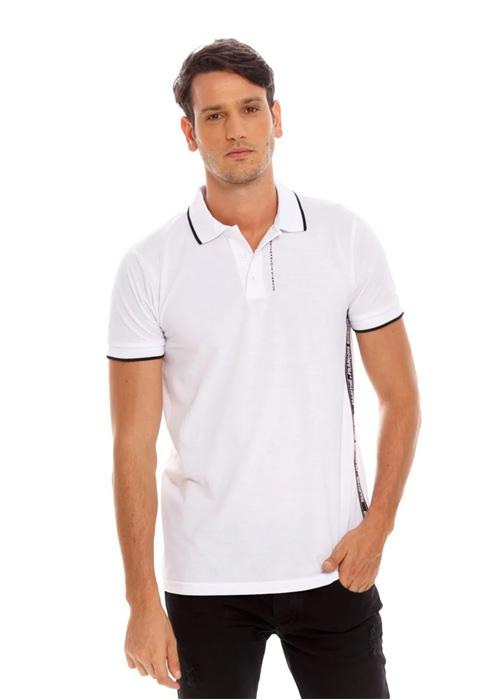 Camiseta_Girbaud_Hombre_Tipo_Polo-199886-GM1101917N000_BL-1