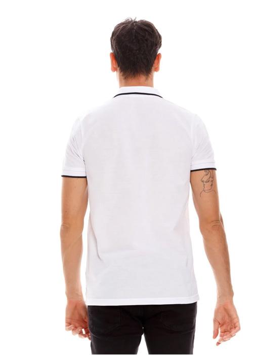 Camiseta_Girbaud_Hombre_Tipo_Polo-199886-GM1101917N000_BL-2