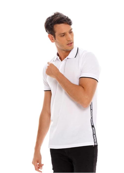 Camiseta_Girbaud_Hombre_Tipo_Polo-199886-GM1101917N000_BL-3