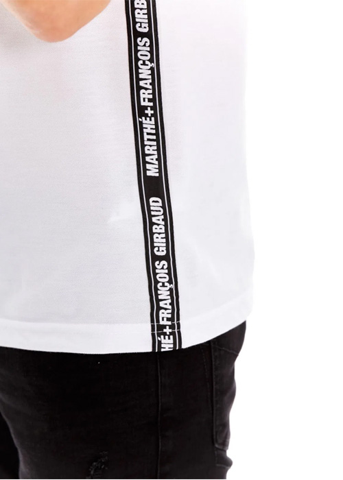 Camiseta_Girbaud_Hombre_Tipo_Polo-199886-GM1101917N000_BL-4