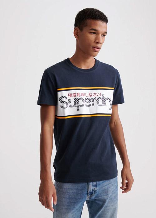 Camiseta_Superdry_Hombre-199525-M1010066A_98T-1