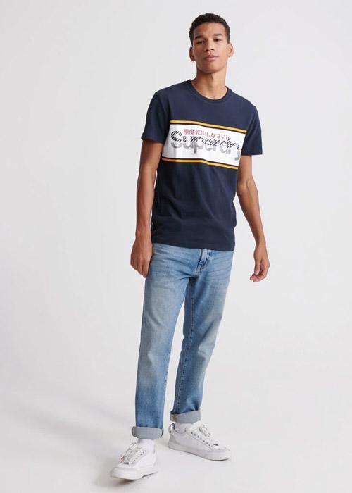 Camiseta_Superdry_Hombre-199525-M1010066A_98T-2