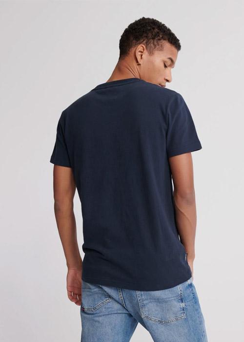 Camiseta_Superdry_Hombre-199525-M1010066A_98T-3