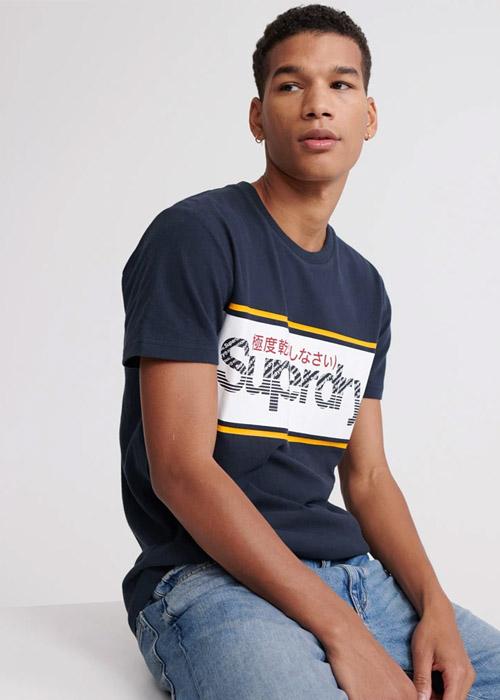 Camiseta_Superdry_Hombre-199525-M1010066A_98T-4