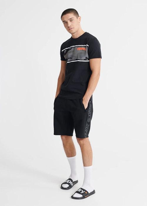 Camiseta_Superdry_Hombre-199529-M1010084A_02A-2
