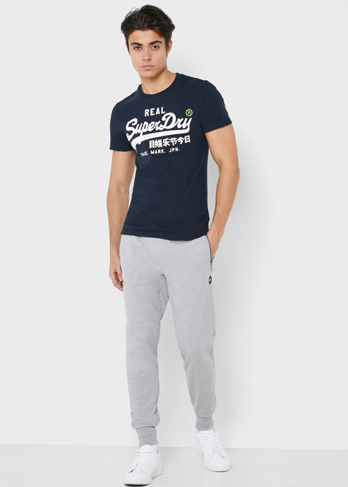 Camiseta_Superdry_Hombre-200778-M1000109A_98T-2