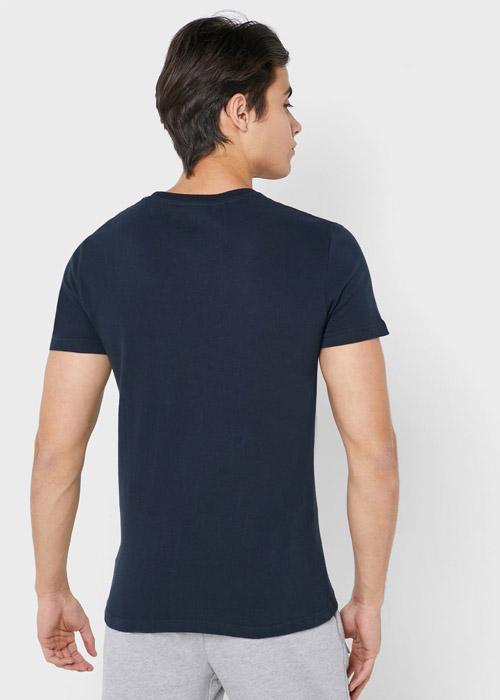 Camiseta_Superdry_Hombre-200778-M1000109A_98T-3