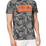 Camiseta_Superdry_Hombre-200782-M1010083A_KHS-1