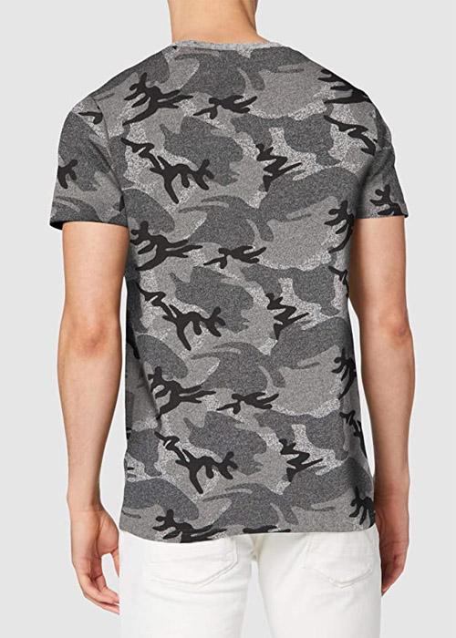 Camiseta_Superdry_Hombre-200782-M1010083A_KHS-2