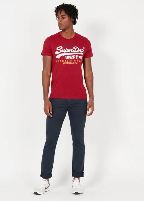 Camiseta_Superdry_Hombre-200805-M1010344A_3YJ-2