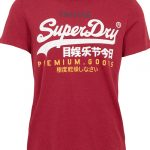 Camiseta_Superdry_Hombre-200805-M1010344A_3YJ-1