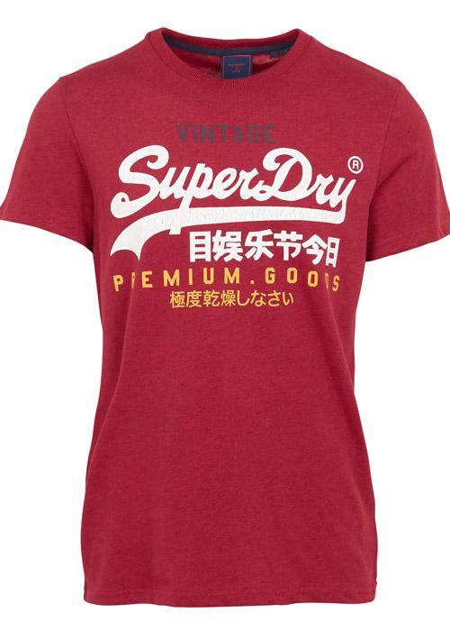 Camiseta_Superdry_Hombre-200805-M1010344A_3YJ-4