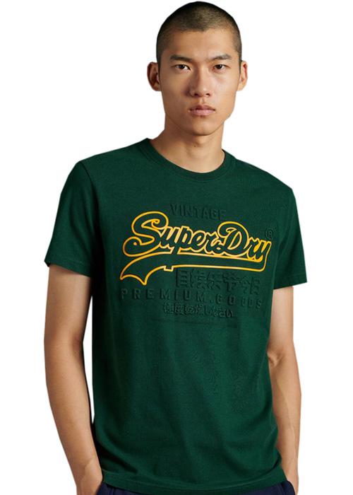 Camiseta_Superdry_Hombre-201175-M1010350A_0WA-1