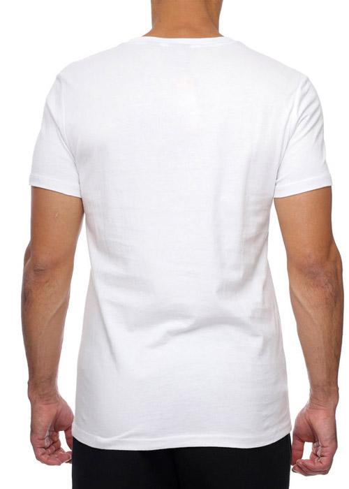 Camiseta_Superdry_Hombre-202019-M1010159B_01C-2