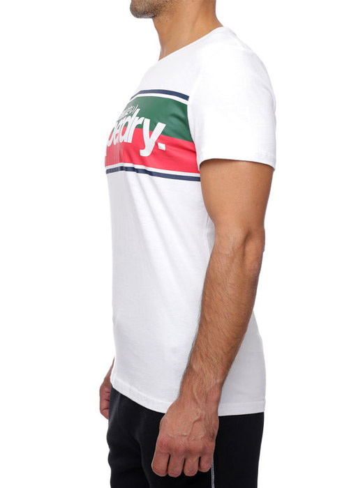 Camiseta_Superdry_Hombre-202019-M1010159B_01C-3