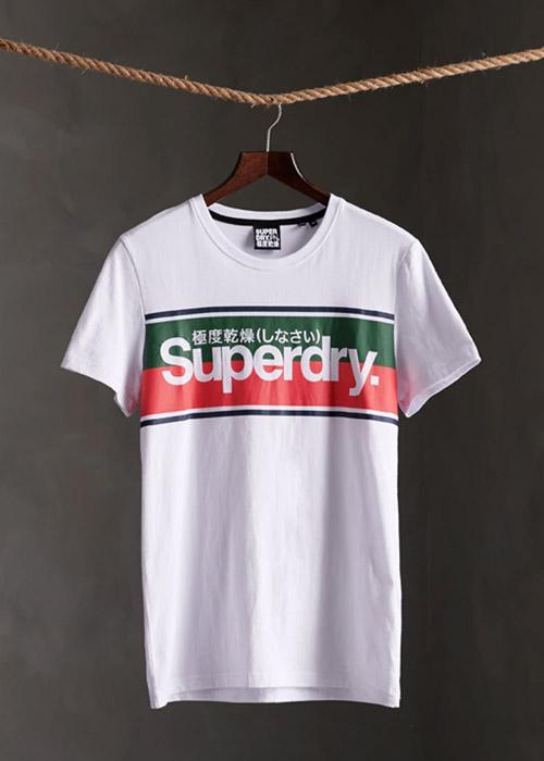 Camiseta_Superdry_Hombre-202019-M1010159B_01C-4