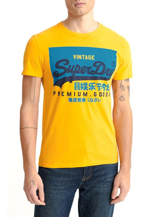 Camiseta_Superdry_Hombre-202660-M1010194A_RUA-1