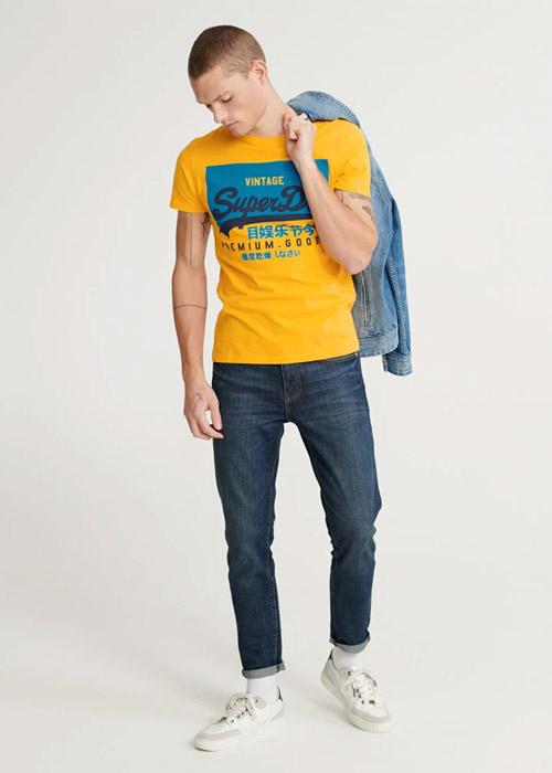 Camiseta_Superdry_Hombre-202660-M1010194A_RUA-2